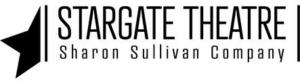 Stargate Theatre Presents Original Play SWEET WATER