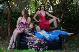 THE SUBTLE ART OF ONLINE DATING Comes to Melbourne Fringe