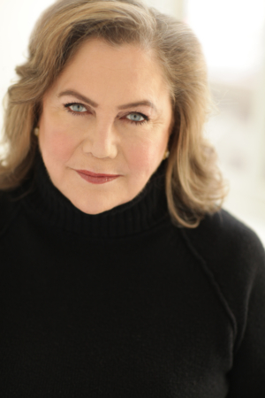 Master Class With Kathleen Turner Announced As Part Of Provincetown Tennessee Williams Festival Program