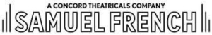 Lauren Yee Is This Year'sSamuel French Off-Off-Broadway Short Play Festival Honorary Festival Playwright