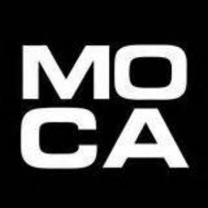 MOCA To Present South Florida Cultural Consortium Exhibition