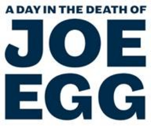Patricia Hodge Joins Cast Of A DAY IN THE DEATH OF JOE EGG