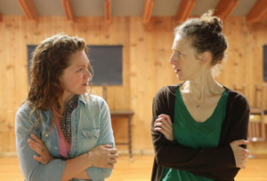 SILENT SKY Begins This Month At Peninsula Players Theatre