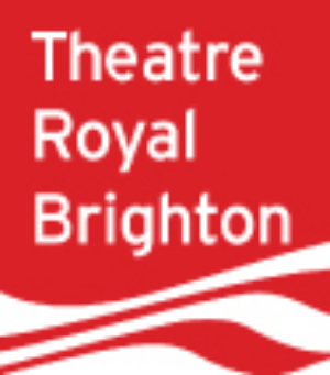 A WOMAN OF NO IMPORTANCE Comes to Theatre Royal Brighton