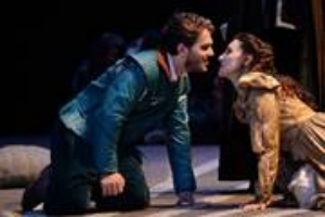 San Francisco Opera Opens 97th Season With ROMEO AND JULIET
