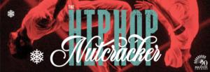 The Hip Hop Nutcracker Comes to Majestic Theatre December 5