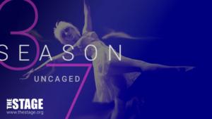 San Jose Stage Company Announces 2019-2020 Season