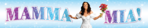 Berkeley Playhouse To Kick Off 12th Season With The Feel Good Hit MAMMA MIA!