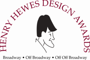 Charlie Corcoran, Montana Levi Blanco, and More Receive Hewes Awards