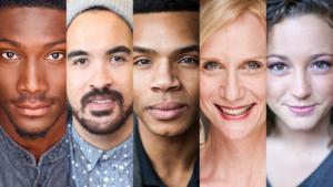 About Face Theatre Announces New Artistic Associates
