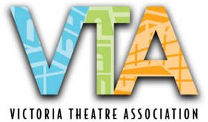 VTA Community Report Boasts Economic Impact