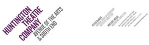 Huntington Theatre Company Announces Cast And Creative Team Of ROSENCRANTZ & GUILDENSTERN ARE DEAD