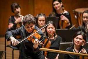 Music Director Jaap van Zweden Conducts The NY Philharmonic In Two Upcoming Concerts