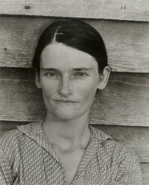 Art Institute of Chicago Presents Photography + Folk Art: Looking for America in the 1930s