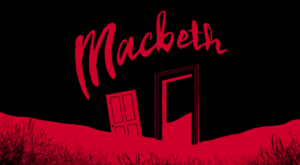 Local Favorites Chantal Degroat, Dana Green, And Lauren Bloom Hanover Star In MACBETH