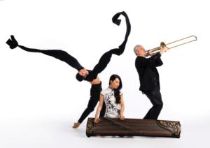 Turning Point Ensemble Announces Season