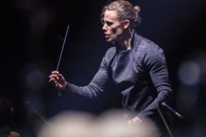 Columbus Symphony Announces Lineup For 2019-20 Pops