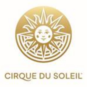 Tickets Are On Sale Now For NewCirque Du SoleilShow Coming To Walt Disney World Resort