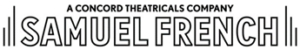 44th Samuel French Off-Off Broadway Short Play Festival Announces Six Winning Plays
