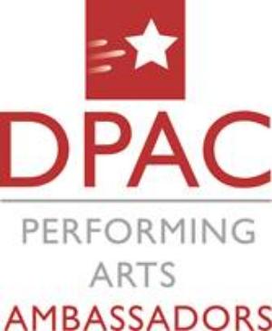 DPAC Seeks Performing Arts Ambassadors For 2019 / 2020 Season