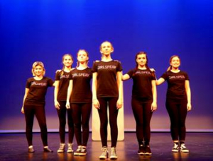 Bucks County Playhouse Announces Lineup Of Fall Education Programs