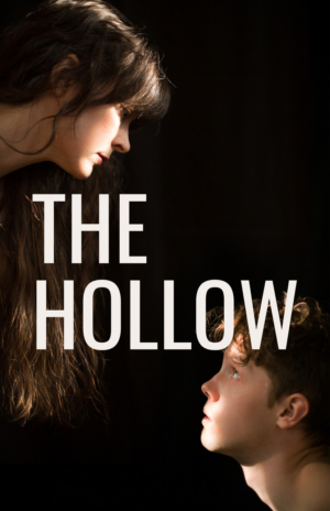 Trademark Theater Presents Music/Movement Mashup THE HOLLOW