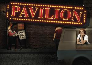 Full Company Announced For The World Premiere Of Emily White's Debut Play PAVILION