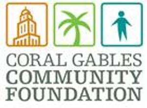 Coral Gables Community Foundation Announces Honorees At 2019 Biltmore Ball