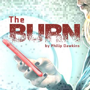 BLK BOX PHX Presents Arizona Premier Of THE BURN