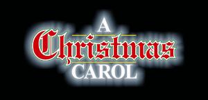 FSCJ Artist Series Presents A CHRISTMAS CAROL DECEMBER 20