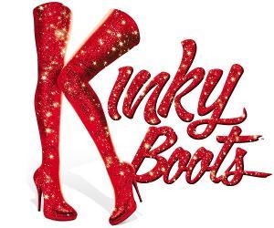 KINKY BOOTS Now On Sale At Diamond Head Theatre