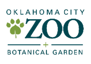 September Happenings Announced At The Oklahoma City Zoo