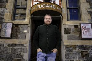 Fugard Theatre Announces Its 2020 Season
