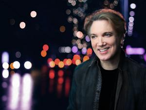 Charles Busch Returns To Richmond Triangle Players Oct 11& 12
