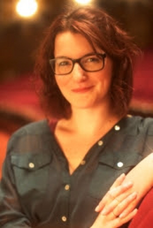 The Broadway Green Alliance Names Molly Braverman Director