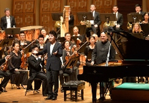 HK Phil Announces Beethoven 250th Series