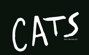 CATS in Boston Tickets Go on Sale September 9
