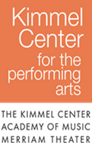 Kimmel Center Announces Free Programming For 2019/20 Season
