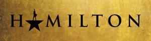 HAMILTON On Sale Next Week In Milwaukee