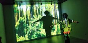 ArtServe Previews 30th Anniversary Artistic Season With VIP Event