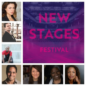 Seven New Plays Slated To Appear In 16th Annual New Stages Festival At Goodman Theatre