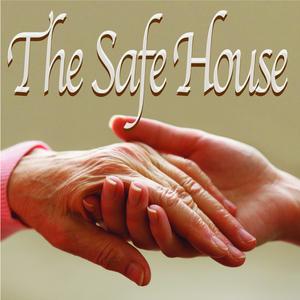 Williamston Theatre Kicks Off Season 14 With THE SAFE HOUSE