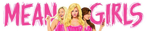 Tickets For MEAN GIRLS At DPAC Go On Sale September 19th