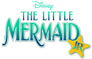 Walnut Street Theatre Invites Families To Journey Under The Sea At THE LITTLE MERMAID