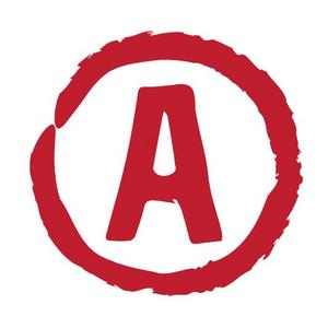 Animus Theatre Company Begins 2019/2020 Season Selection Series With A Bernardo Cubría Play