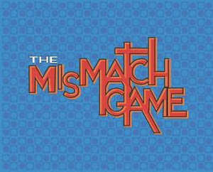 Casting Announced For THE MISMATCH GAME At Los Angeles LGBT