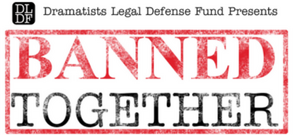 Dldf In Partnership With Pen America Presents Fourth Annual 'Banned Together'