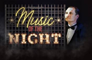 Special Guests Announced For Musical Theatre Double-Bill At Liverpool's Epstein Theatre