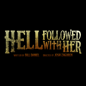WildClaw Presents HELL FOLLOWED WITH HER