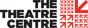 The Theatre Centre Announces A Week Of Comedy In Support Of Comedians Fighting For Recognition